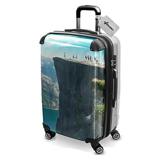 paisajes-10021-cumbre-policarbonato-abs-spinner-trolley-luggage-maleta-rigida-equipaje-con-4-ruedas-