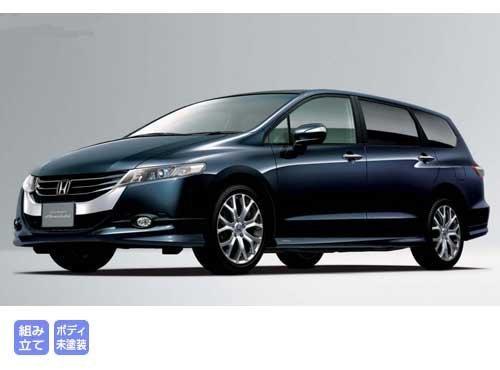 honda-odyssey-absolute-model-car-fujimi-inch-up-id-144-1-24-japan-import
