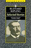 Selected Stories (0460872206) by Kipling, Rudyard