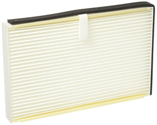 Premium Guard PC5245 Cabin Air Filter