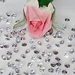 4000 diamond scatter crystals wedding...