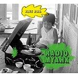 ラジオ・ミャーク
