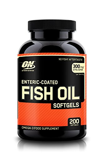 best fish oil jym for sale 2016 best for sale blog