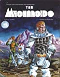 Palladium Books presents--the Mechanoids (0916211134) by Siembieda, Kevin