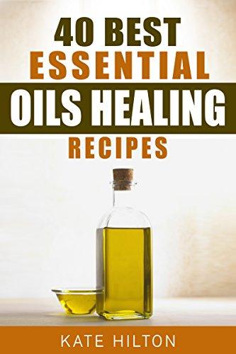 Skin Herbal Remedies