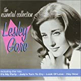 The Essential Collectionby Lesley Gore