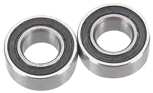 Team Associated 31402 FT TC5 Bearing, 4 x 8mm