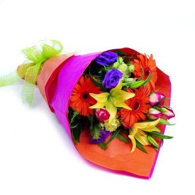 ramo-de-flores-variadas-frescas-naturales