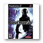 Beatmania Bundle Playstation 2
