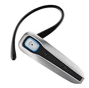 plantronics discovery 655 dsp ultimate bluetooth headset with dsp. Black Bedroom Furniture Sets. Home Design Ideas