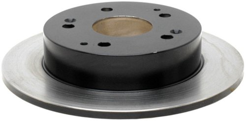 raybestos-96710-advanced-technology-disc-brake-rotor
