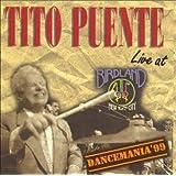 Dancemania 99: Live At Birdland [LIVE]