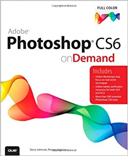 adobe indesign cs6 price
