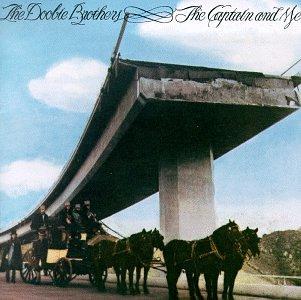 The Doobie Brothers - The Warner Bros. Years 1971�1983 - Zortam Music