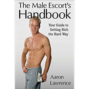 gay escort guide tv nanna escort
