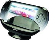 echange, troc PSP Charge Cradle [import anglais]
