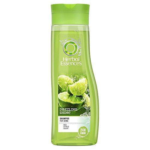 herbal-essences-dazzling-shine-shampoo-200ml