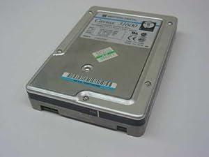 WDAC31600 WD WDAC31600 WD WDAC31600