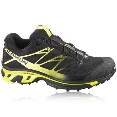 Salomon XT Wings 3 Trail Running Shoes