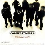 CORNERSTONES 2