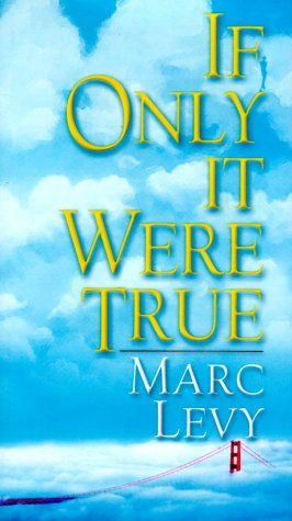Cover of If Only It Were True
