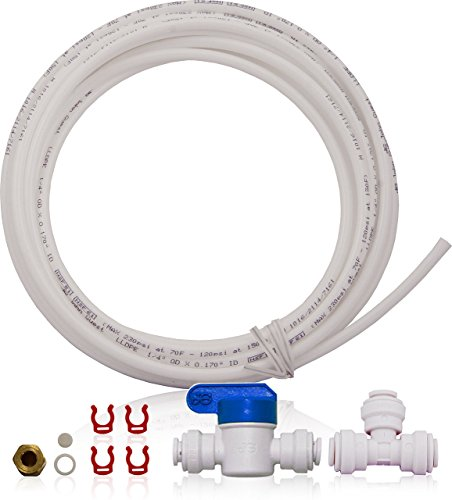 apec-water-systems-icemaker-kit-1-4-ro-apec-water-icemaker-kit-for-reverse-osmosis-systems-and-water