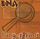 Fingerprints Dna