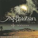 echange, troc Akhenaton - Sol Invictus - Version 2002