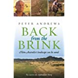 Back from the Brink: How Australia's landscape can be Savedpar Peter Andrews