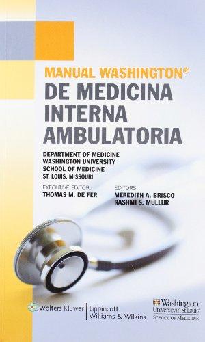 manual-washington-de-medicina-interna-ambulatoria