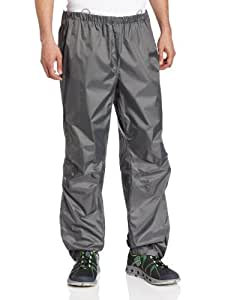 Outdoor Research Men's Rampart Pant, Pewter, Large