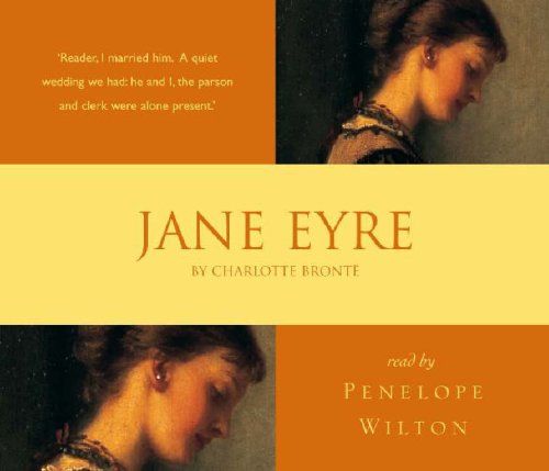 social problems in jane eyre