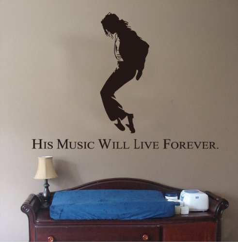 instylewall-home-decoration-mural-decal-art-vinyl-wall-sticker-michael-jackson-music-live-forever-pa