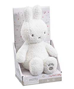 Miffy, My First - By Rainbow Designs