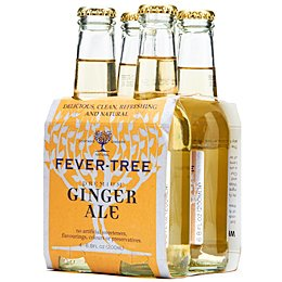 Fever-Tree-Premium-Ginger-Ale-4-x-200ML