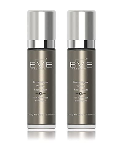 EVE Rebirth Set 2 Pezzi Crema Viso Bio-Intelligent Wrinkle Filler Crema Viso 50 ml cad.