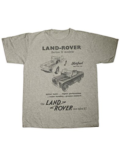 land-rover-series-2-models-print-t-shirt-all-sizes-hotfuel-xl-grey