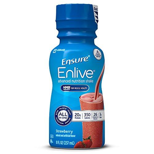 ensure-enlive-nutrition-shake-strawberry-8-fl-oz-16-count