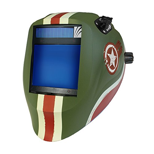 ArcOne-IDF81-1555-Tank-Vision-Shell-with-126-Square-Inch-and-5-x-4-IDF81-Intelligent-AD-Filter