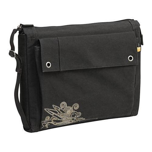 """13 13.3/""""Laptop Computer Sleeve Case Bag w Hidden Handle /& Shoulder Strap 2901"""