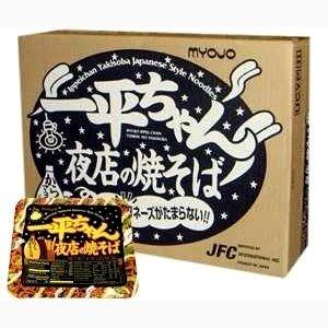 myojo-ippei-chan-yomise-no-yakisoba-instant-noodle-case-24pcs