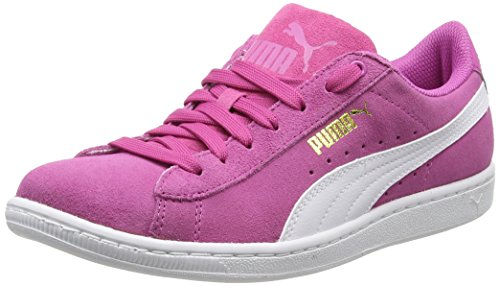 puma-vikky-womens-trainers-pink-phlox-pink-white-6-uk