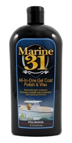 All Marine