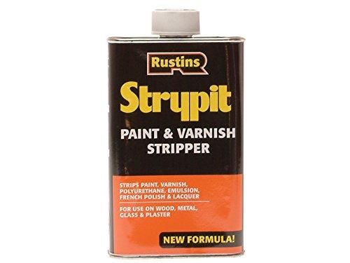 rustins-strypit-decapant-pour-peinture-vernis-rusnfs2l-nouvelle-formule-2-l
