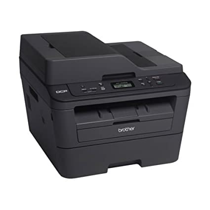 Brother-MFCL2700DW-All-in-one-Printer