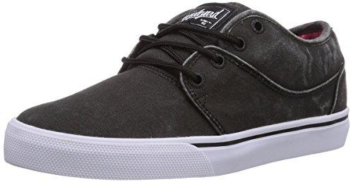 Globe Mahalo Unisex-Erwachsene Sneakers