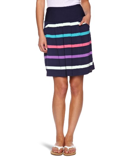 Animal Honsee A-Line Women's Skirt