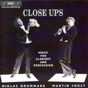 close-ups-musik-fur-klarinette-und-schlagzeug