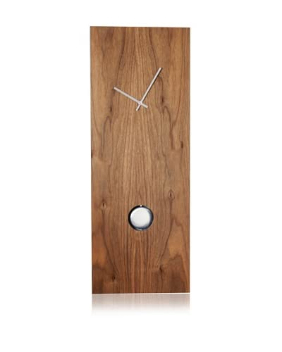 Nextime The American Beauty, Wood