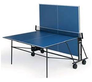 Softee - Mesa tenis de mesa atlas int